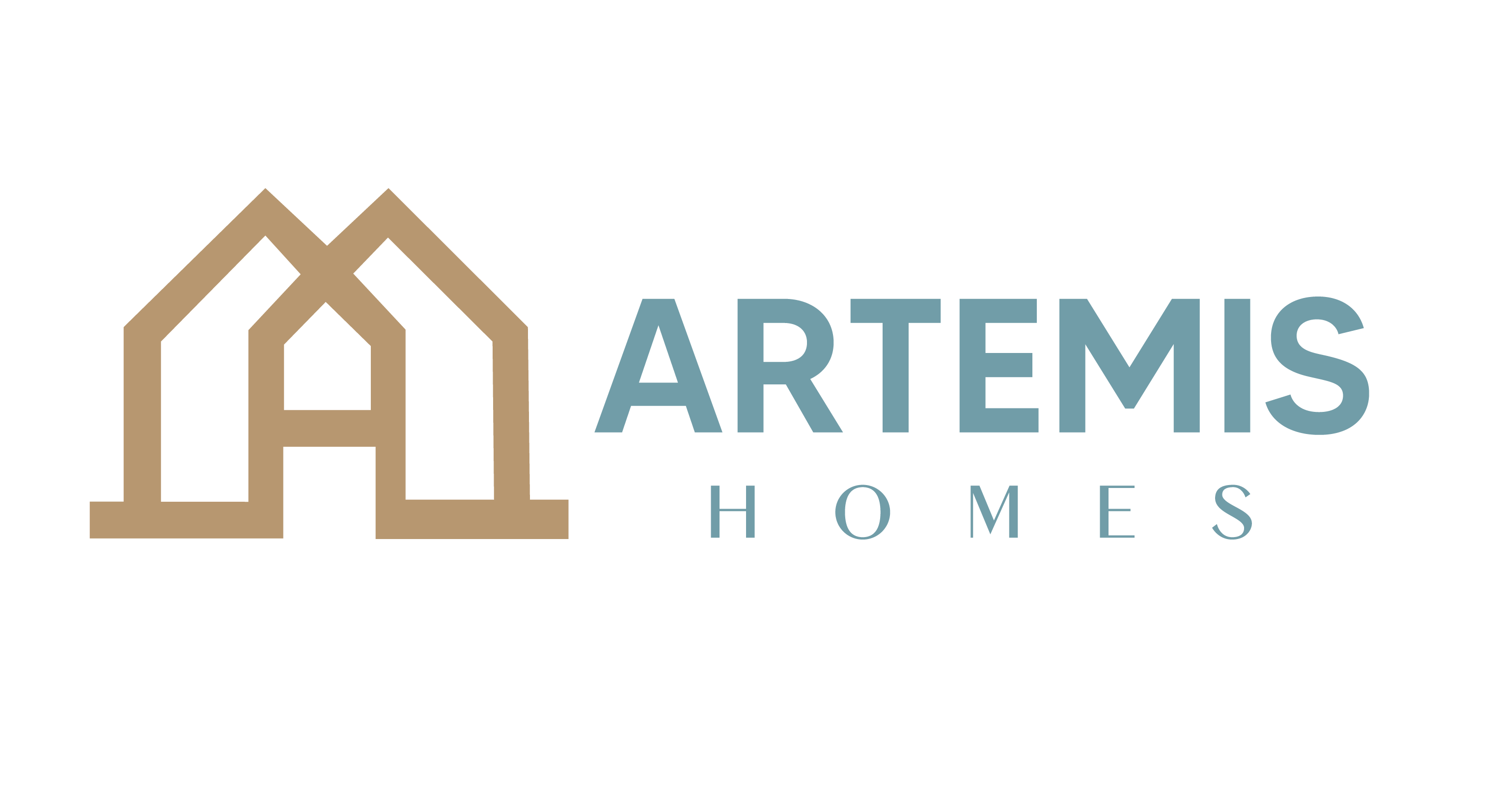 Artemis Homes