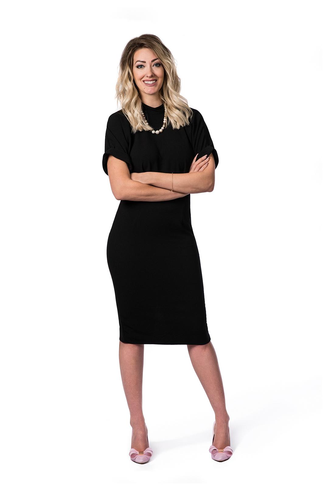 Shayla Ackerman
